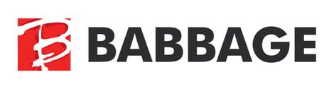 Babbage logo_liggend_RGB