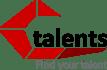 Logo Ctalents Find your talent-2
