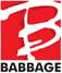 Logo groot veel pixels714x851