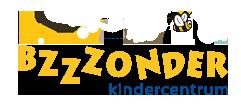 bzzzonder2-1