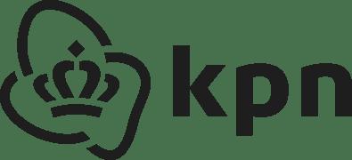 kpn_Logo_ZW-RGB