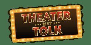 theater met