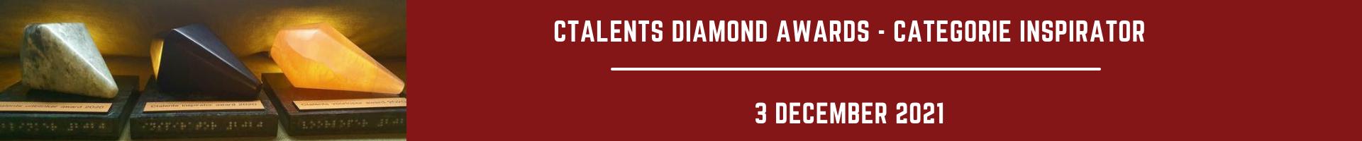 Ctalents Diamond Awards (2)