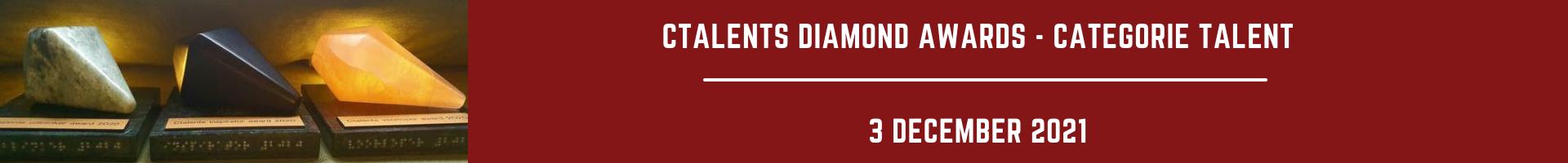 Ctalents Diamond Awards (3)